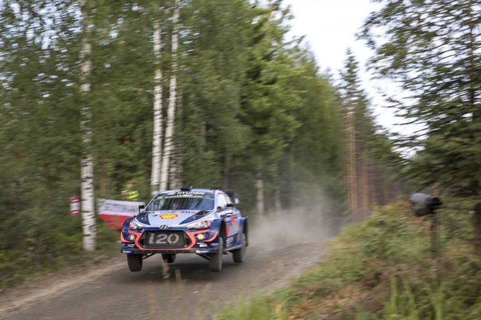 rallye-de-finlande-2018-ott-tanak-leader-847-2.jpg