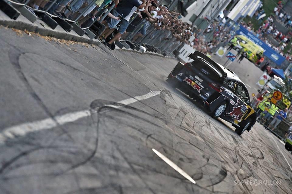 rallye-de-finlande-2018-ott-tanak-leader-847-3.jpg