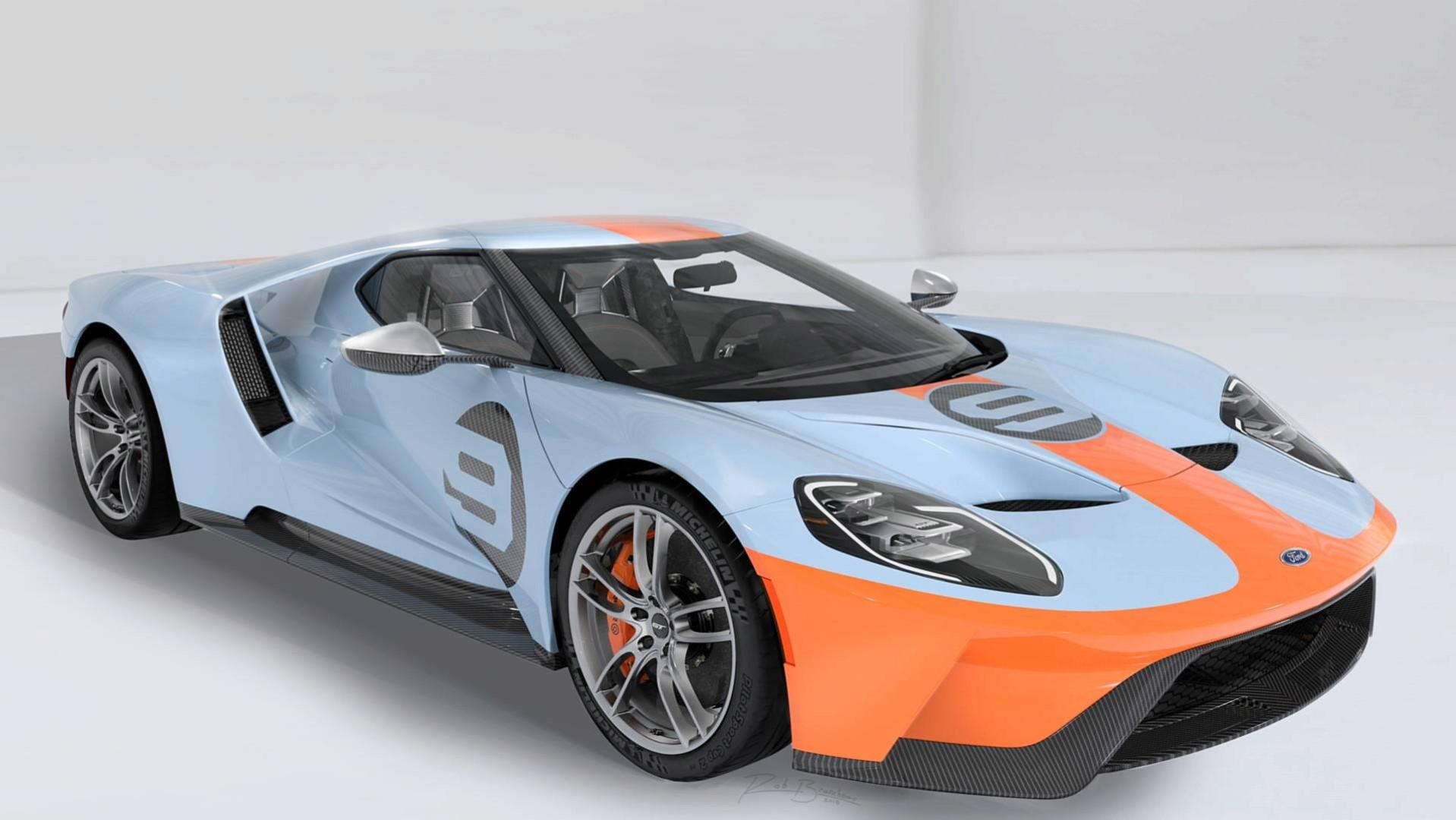 ford-devoile-une-livree-specifique-de-sa-gt-ford-gt-heritage-edition-gulf-862-1.jpg