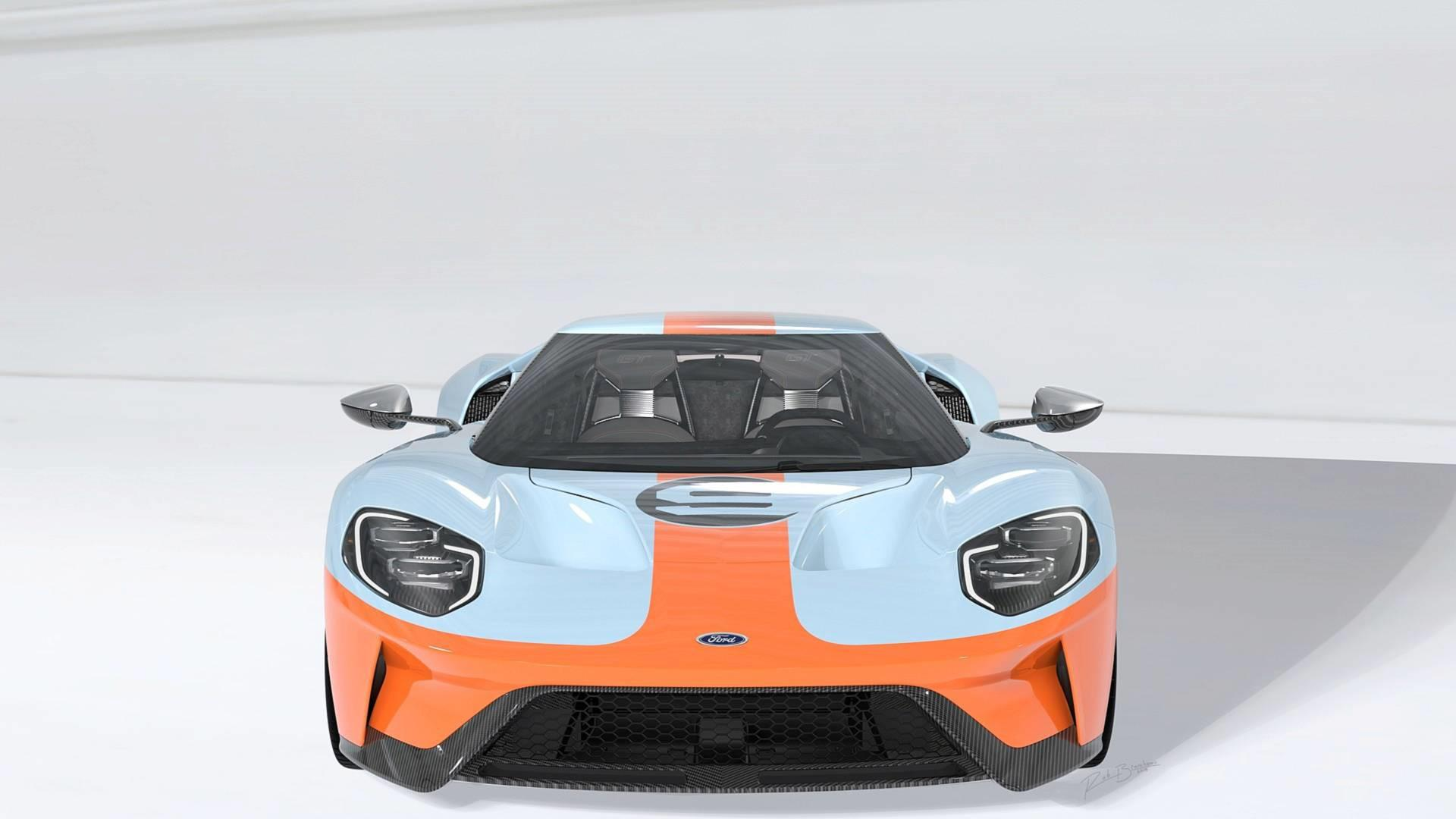 ford-devoile-une-livree-specifique-de-sa-gt-ford-gt-heritage-edition-gulf-862-2.jpg