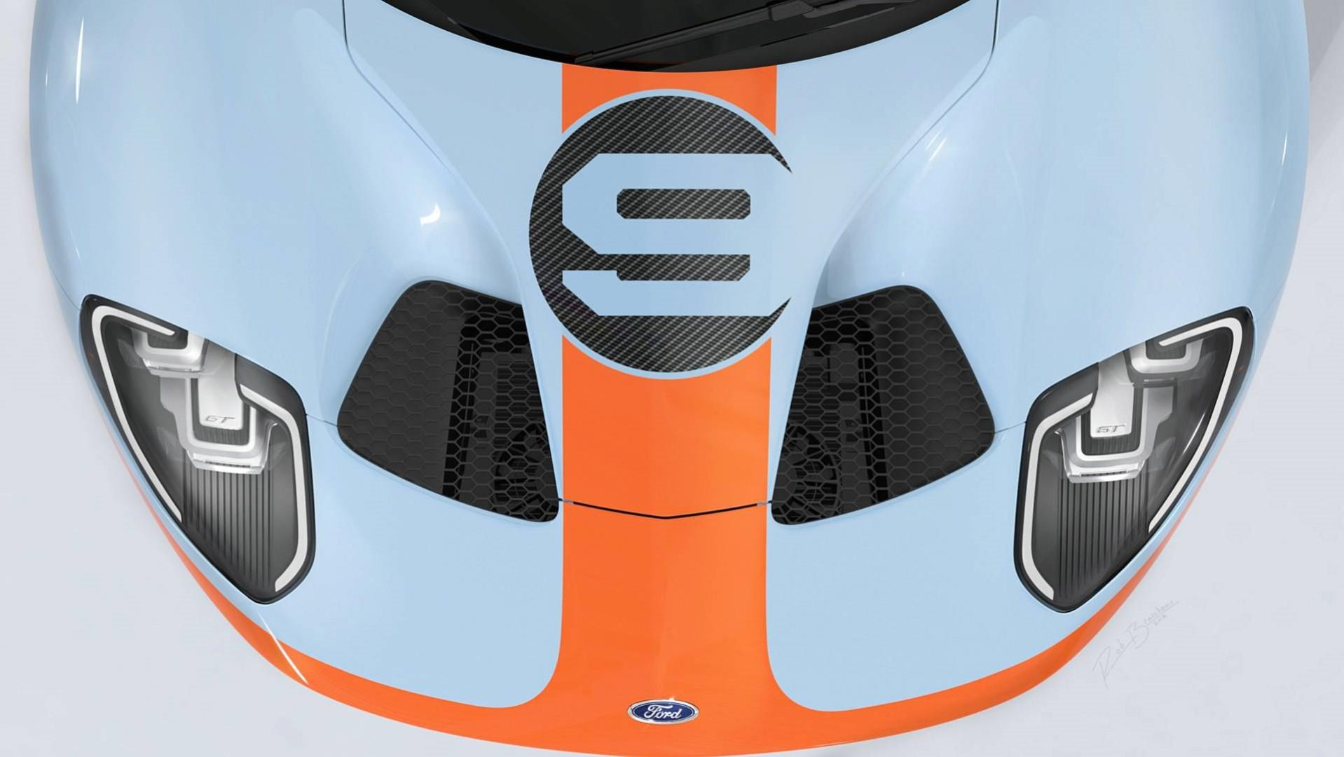 ford-devoile-une-livree-specifique-de-sa-gt-ford-gt-heritage-edition-gulf-862-3.jpg