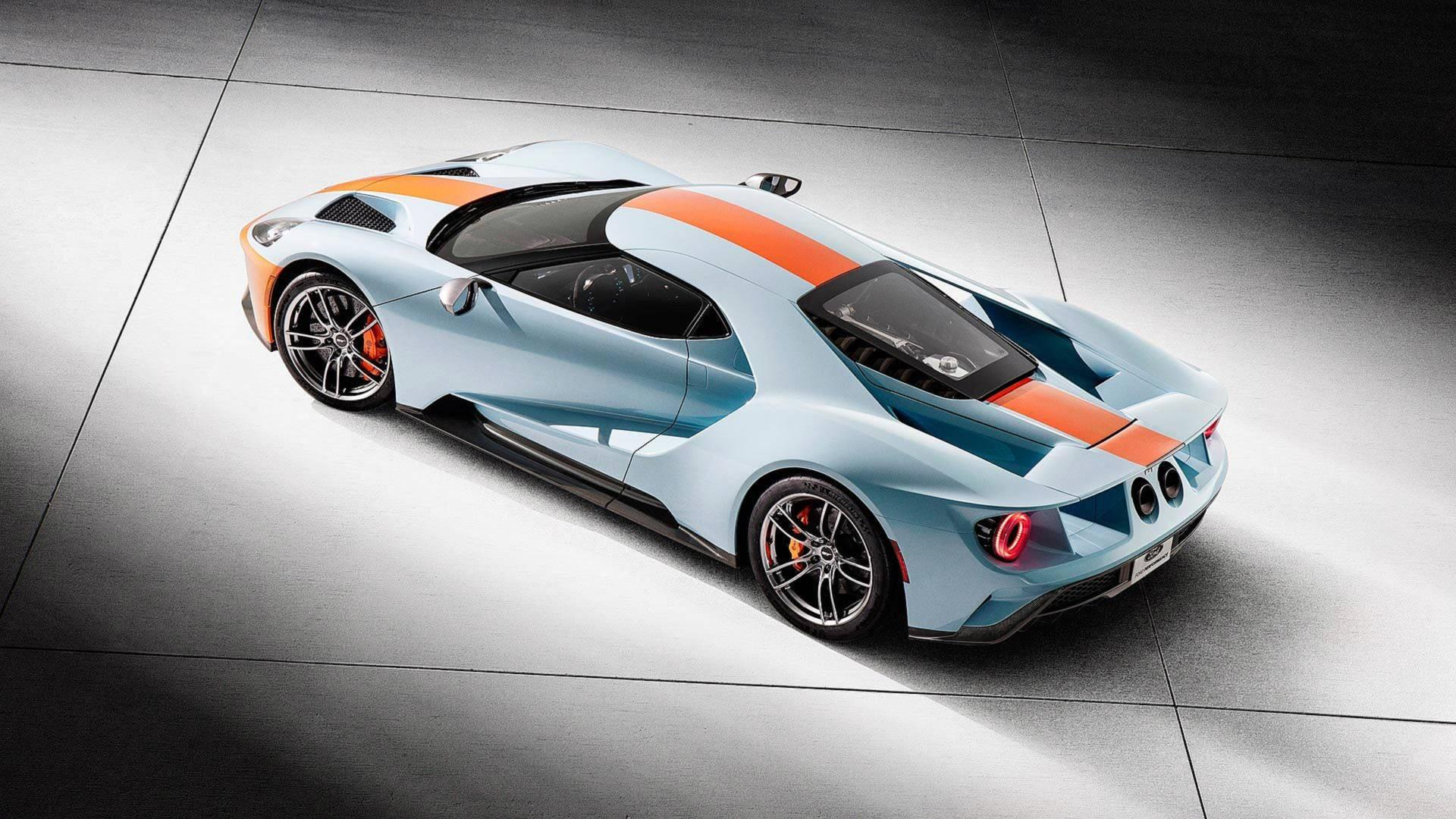 ford-devoile-une-livree-specifique-de-sa-gt-ford-gt-heritage-edition-gulf-862-4.jpg