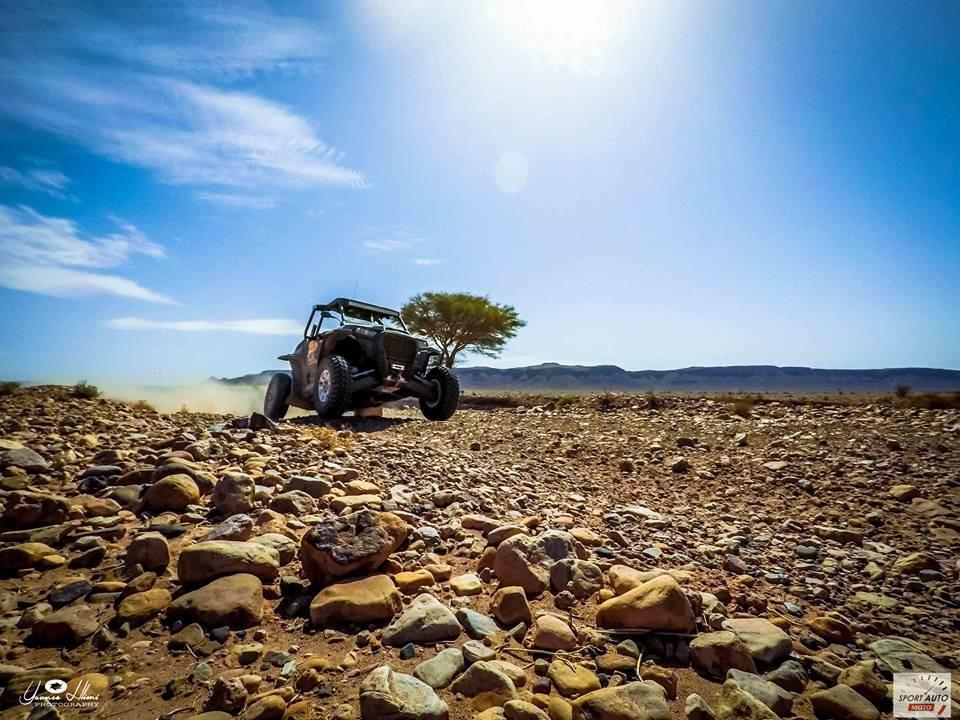 hearts-of-morocco-2018-la-reussite-en-ligne-mire-855-8.jpg
