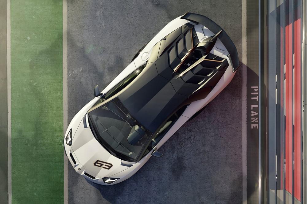 lamborghini-aventador-svj-le-modele-aventador-le-plus-puissant-861-6.jpg