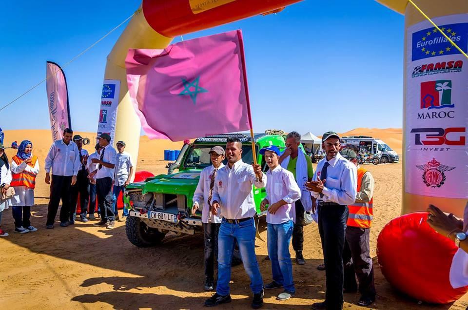 rallye-hearts-of-morocco-2018-850-4.jpg