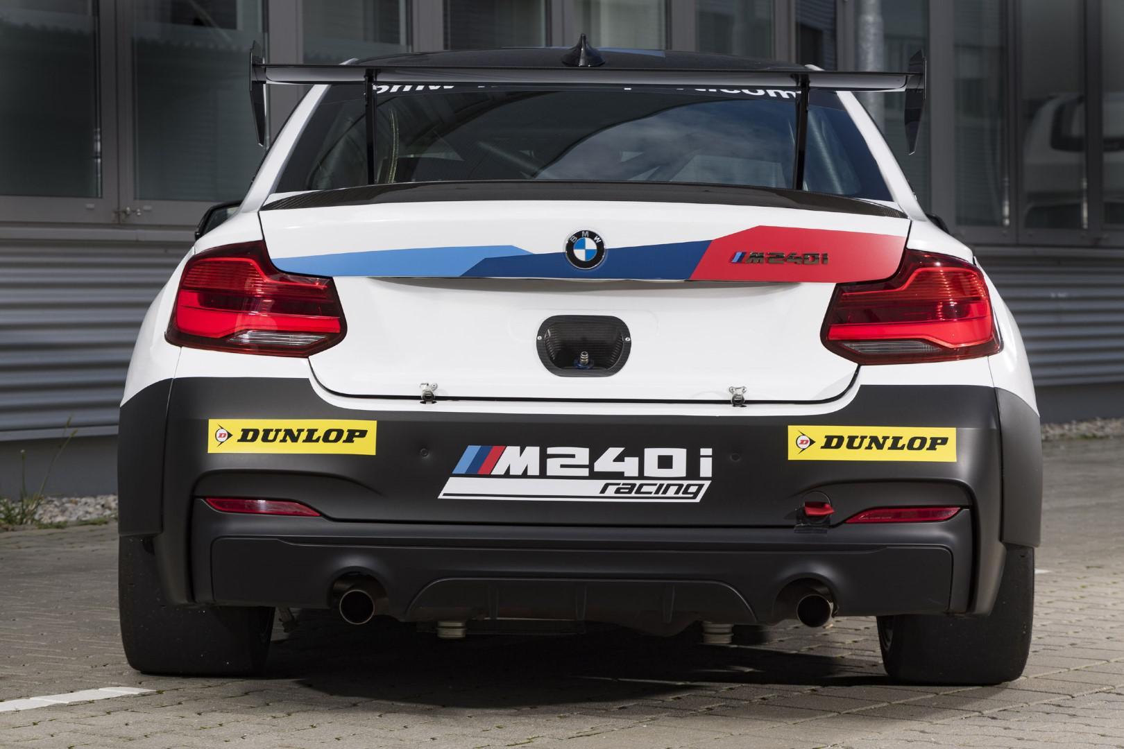 bmw-m235i-racing-cup-pack-evo-877-1.jpg