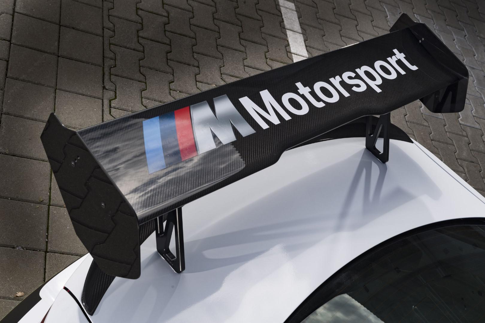 bmw-m235i-racing-cup-pack-evo-877-3.jpg