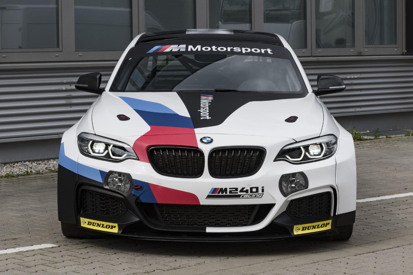 bmw-m235i-racing-cup-pack-evo-877-4.jpg