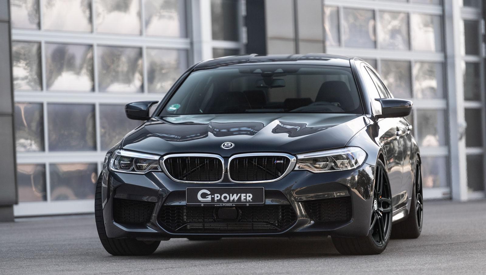 bmw-m5-f90-g-power-berline-de-puissance-avec-les-performances-d-une-super-voiture-de-sport-874-1.jpg