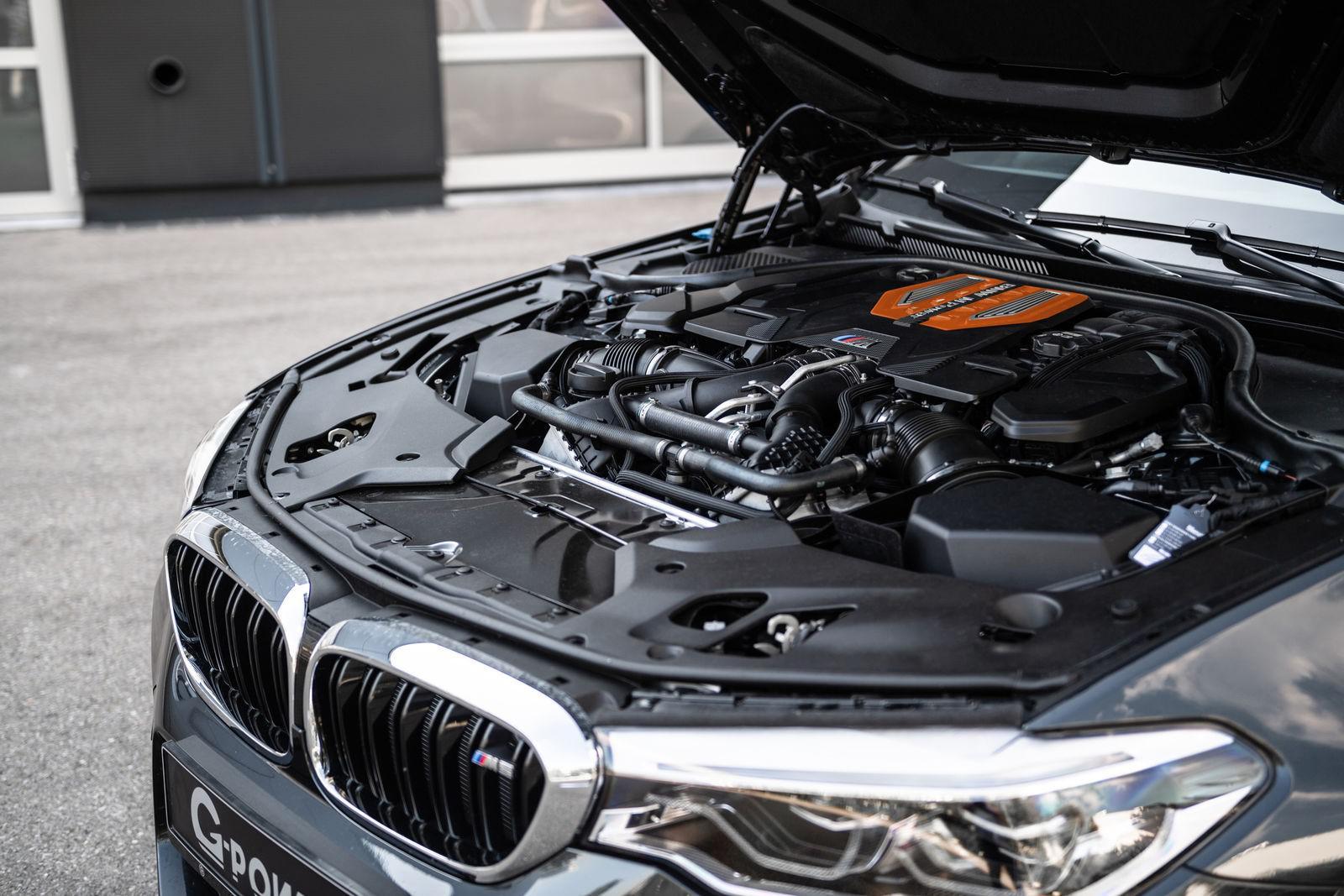 bmw-m5-f90-g-power-berline-de-puissance-avec-les-performances-d-une-super-voiture-de-sport-874-2.jpg