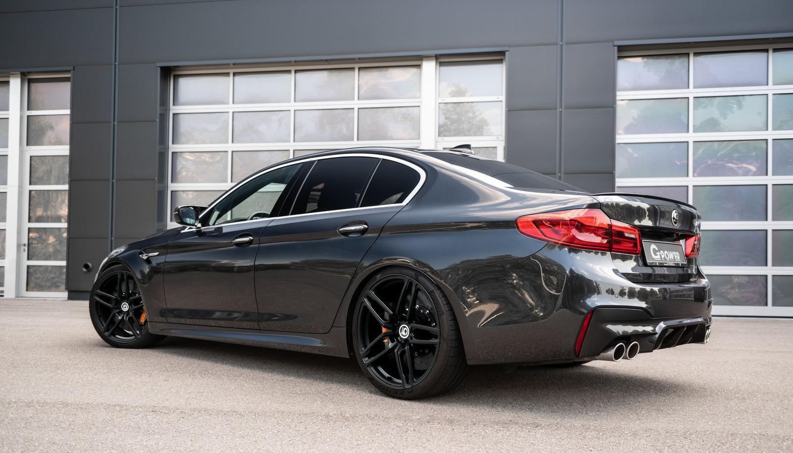 bmw-m5-f90-g-power-berline-de-puissance-avec-les-performances-d-une-super-voiture-de-sport-874-3.jpg