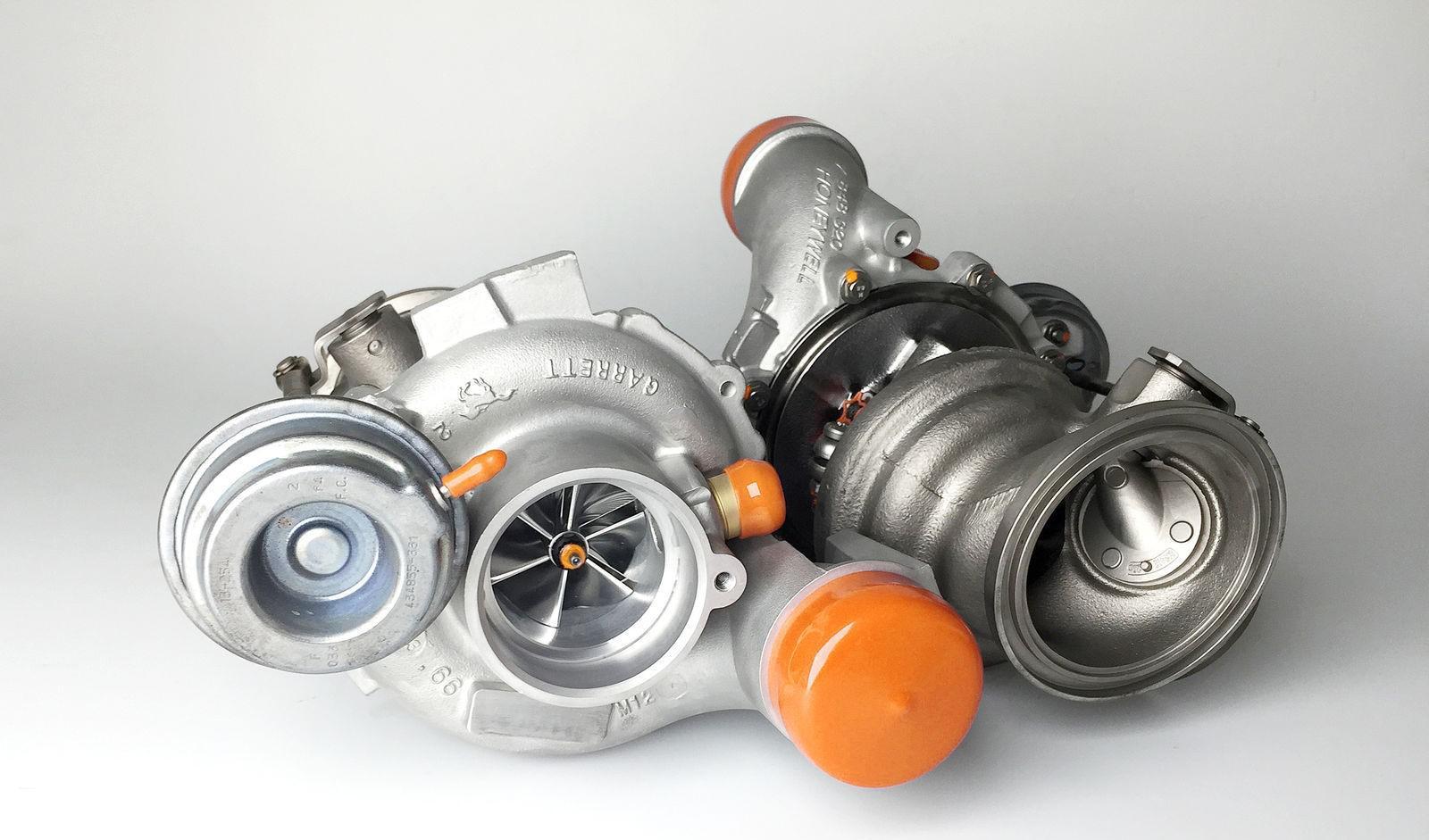 bmw-m5-f90-g-power-berline-de-puissance-avec-les-performances-d-une-super-voiture-de-sport-874-4.jpg