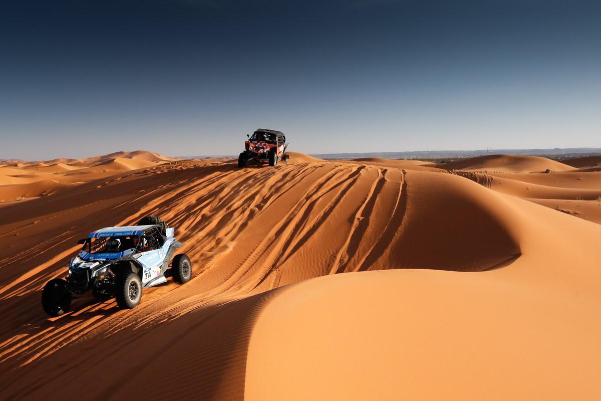 merzouga-rally-l-aventure-puissance-10-876-2.jpg