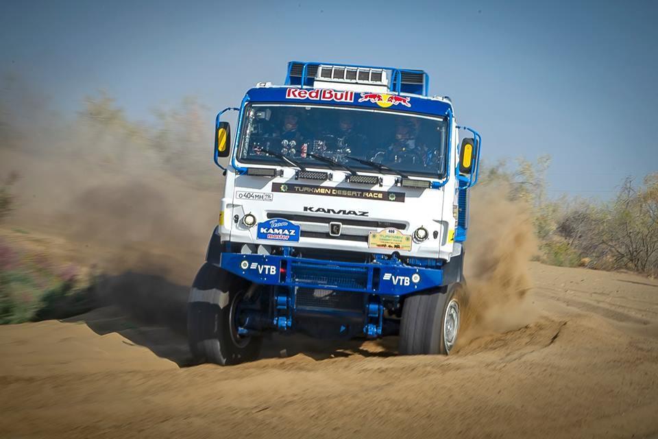 turkmen-desert-race-2018-nani-roma-leader-871-4.jpg