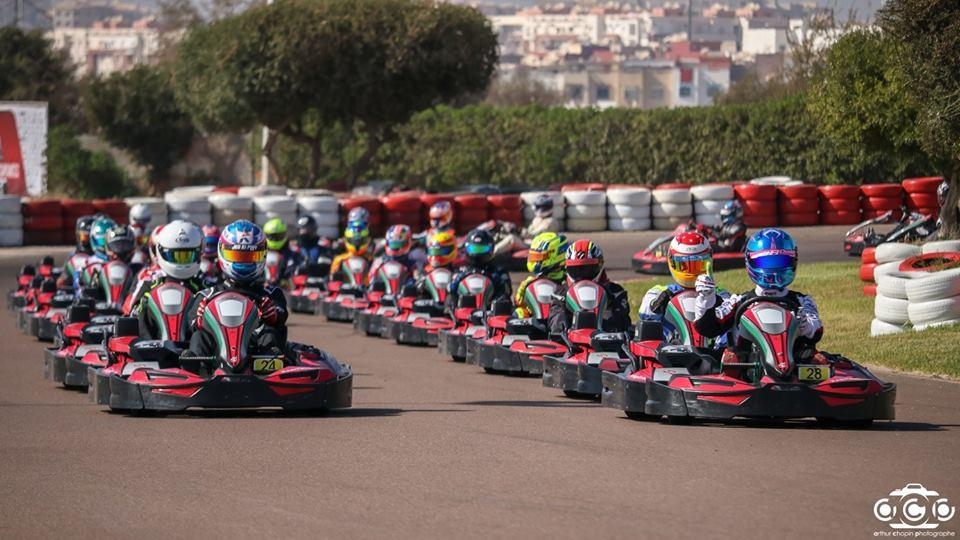 24h-d-agadir-3-weekends-3-courses-300-pilotes-902-2.jpg