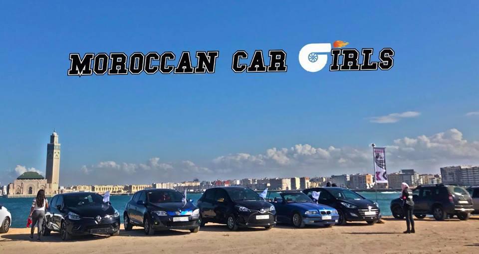 connaissez-vous-les-moroccan-car-girls-ou-mcg-897-1.jpg