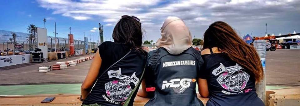 connaissez-vous-les-moroccan-car-girls-ou-mcg-897-4.jpg