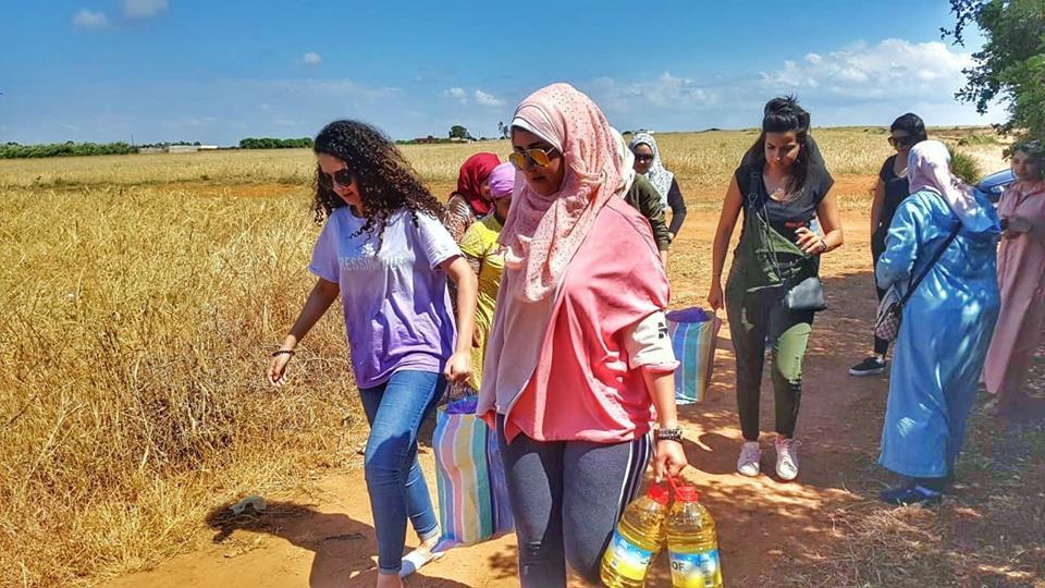connaissez-vous-les-moroccan-car-girls-ou-mcg-897-8.jpg