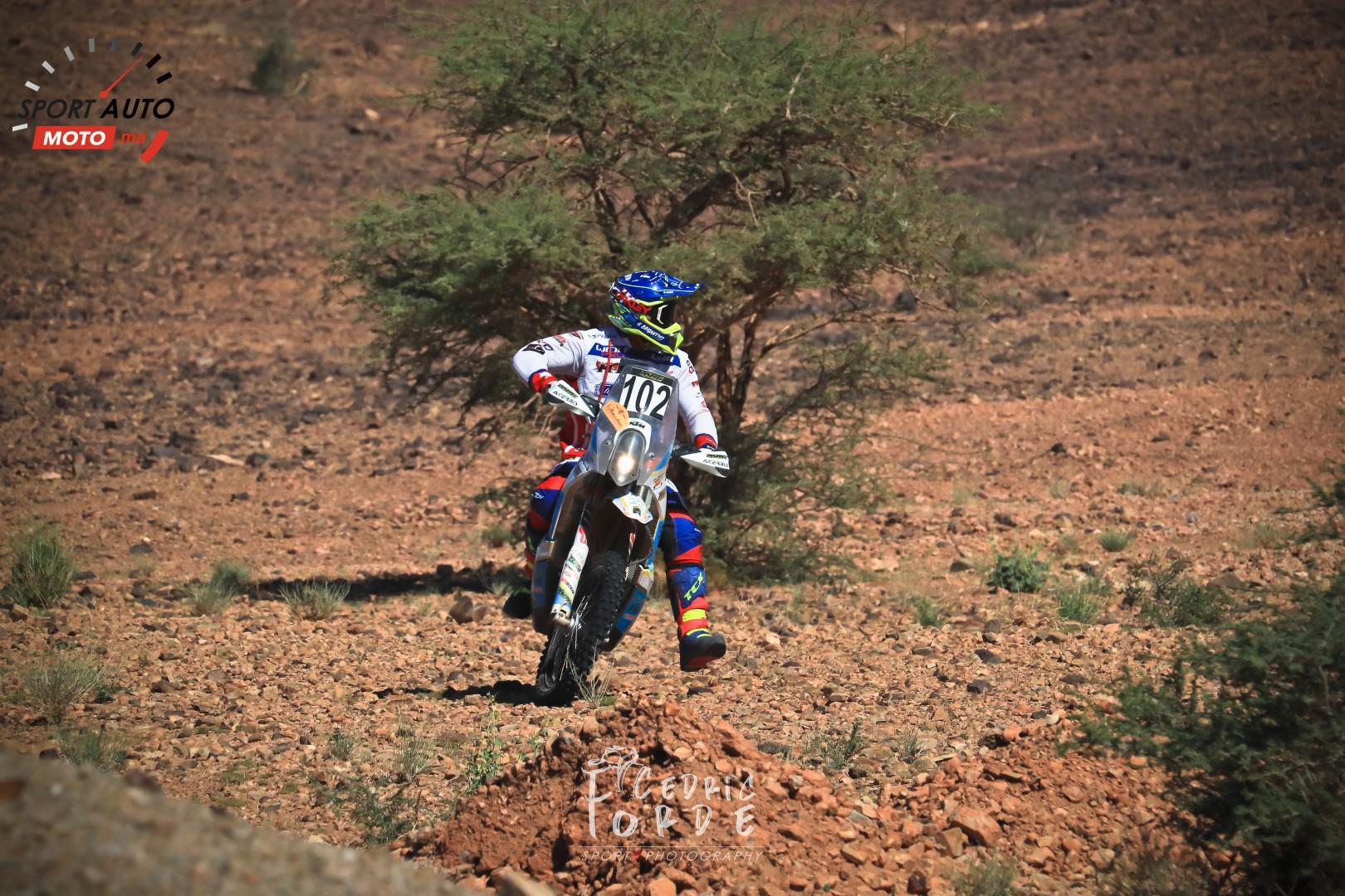 hearts-of-morocco-2018-besson-et-ivan-remportent-l-etape-3-etape-4-annulee-894-2.jpg