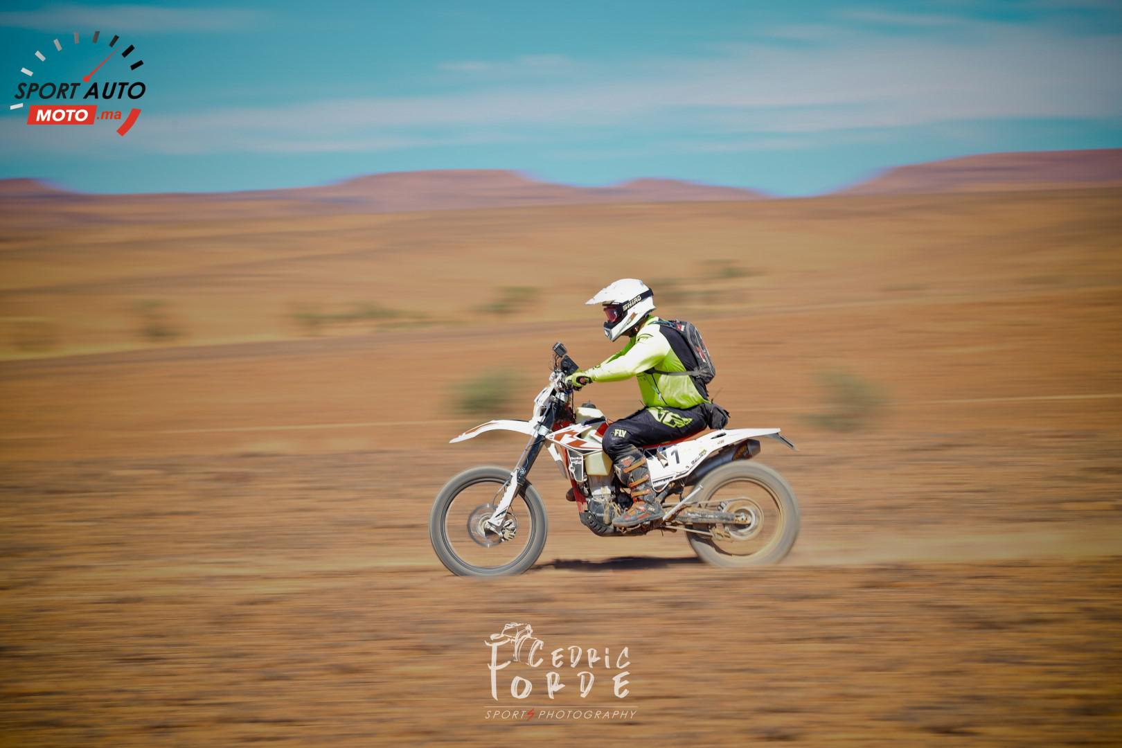 hearts-of-morocco-2018-besson-et-ivan-remportent-l-etape-3-etape-4-annulee-894-4.jpg