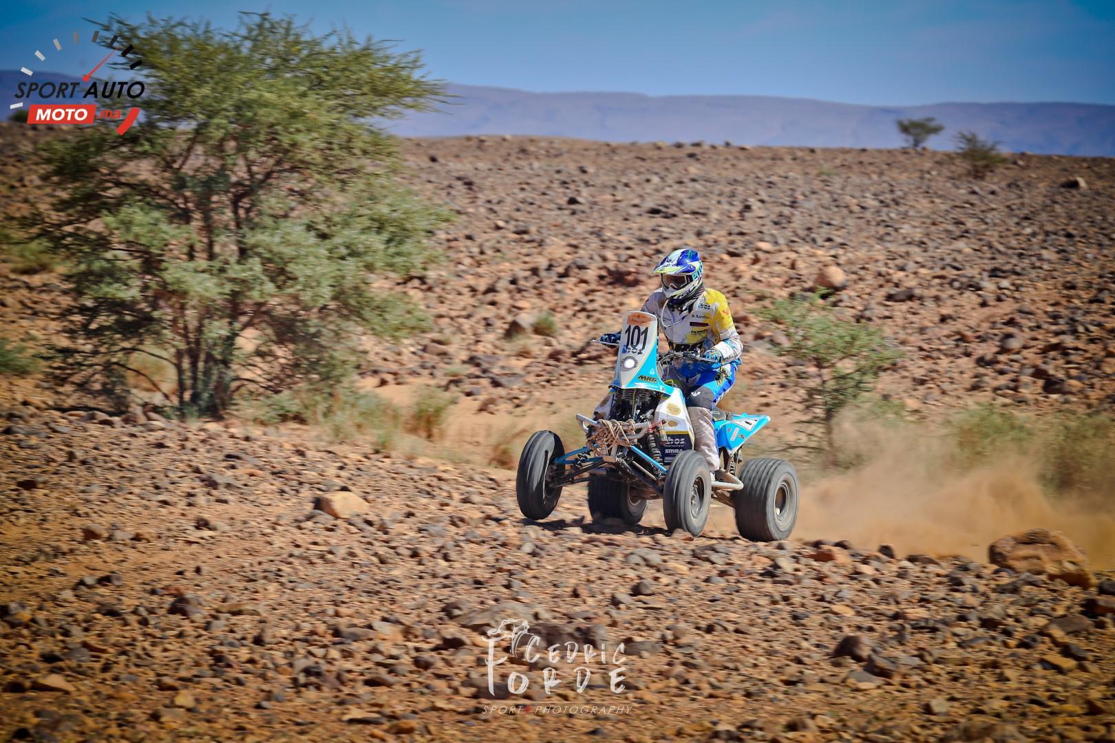 hearts-of-morocco-2018-besson-et-ivan-remportent-l-etape-3-etape-4-annulee-894-5.jpg