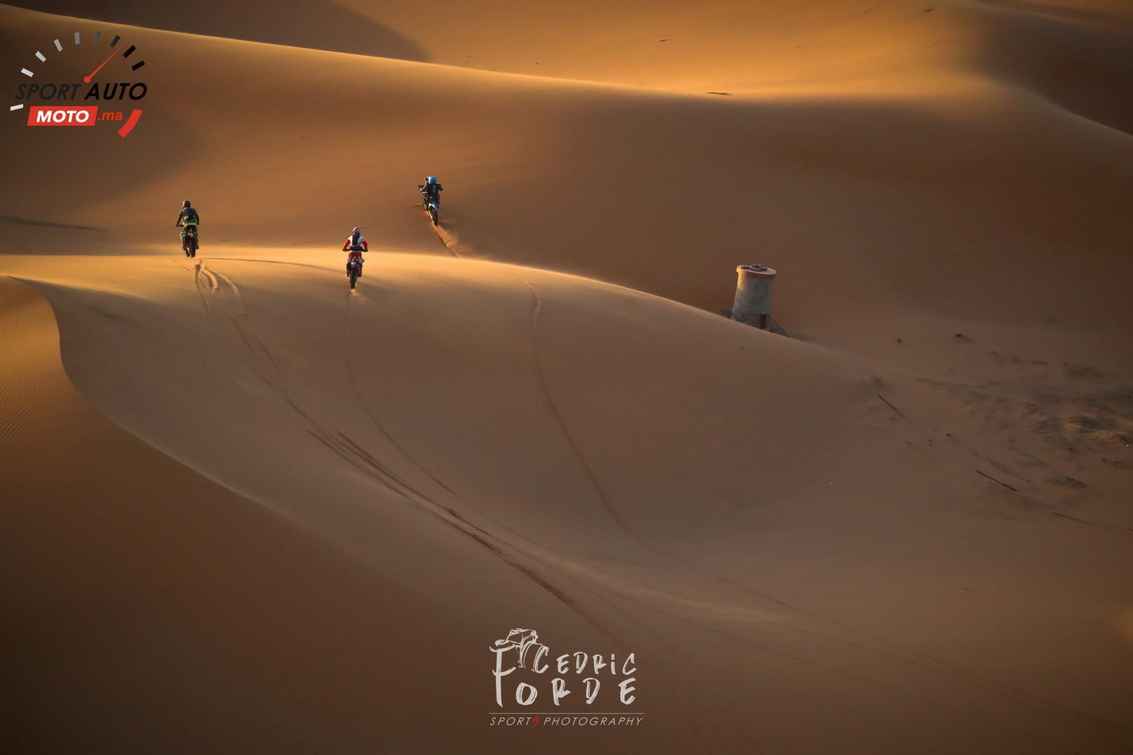 hearts-of-morocco-2018-cherednikov-et-engel-vainqueurs-sur-les-dunes-898-1.jpg