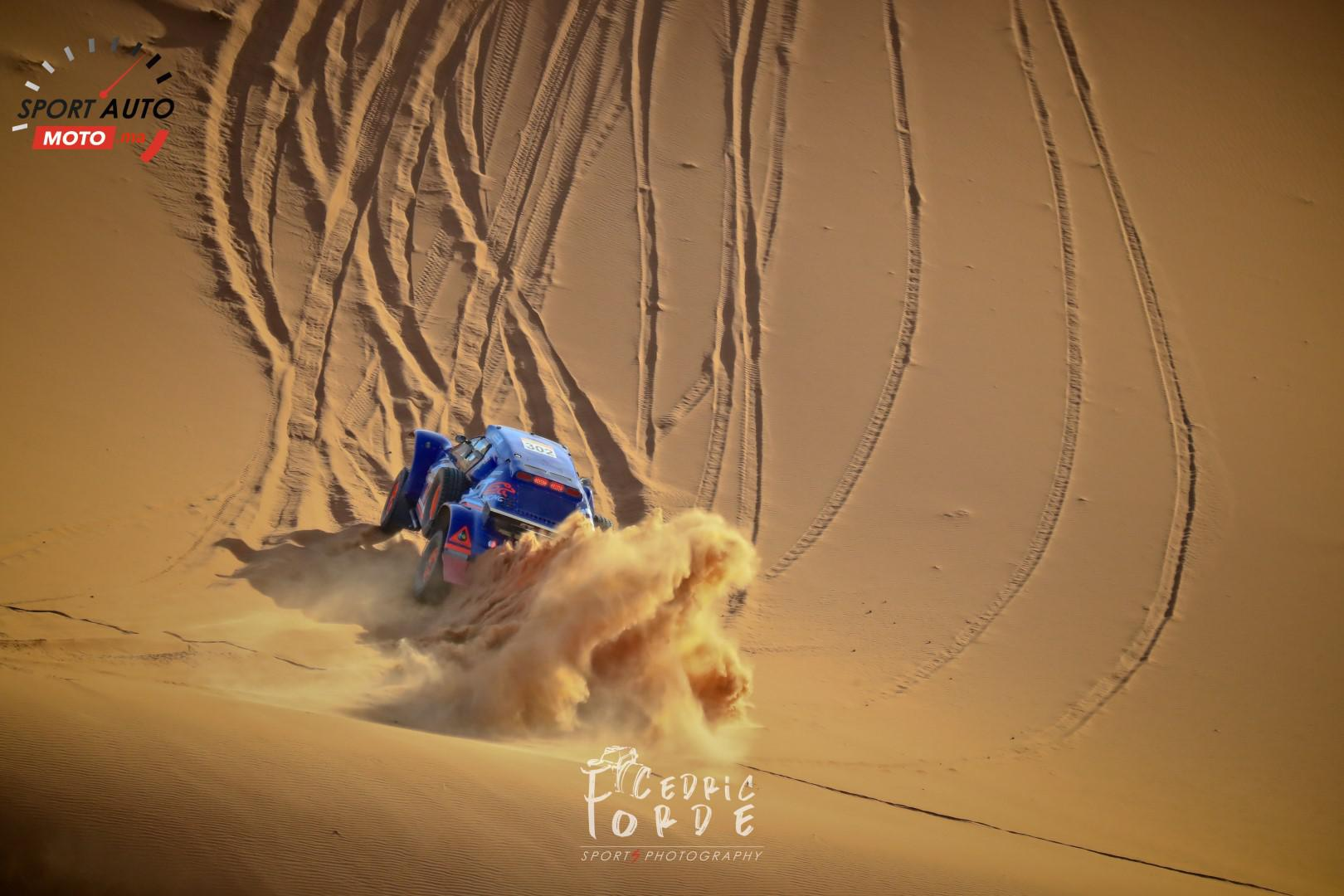 hearts-of-morocco-2018-cherednikov-et-engel-vainqueurs-sur-les-dunes-898-3.jpg