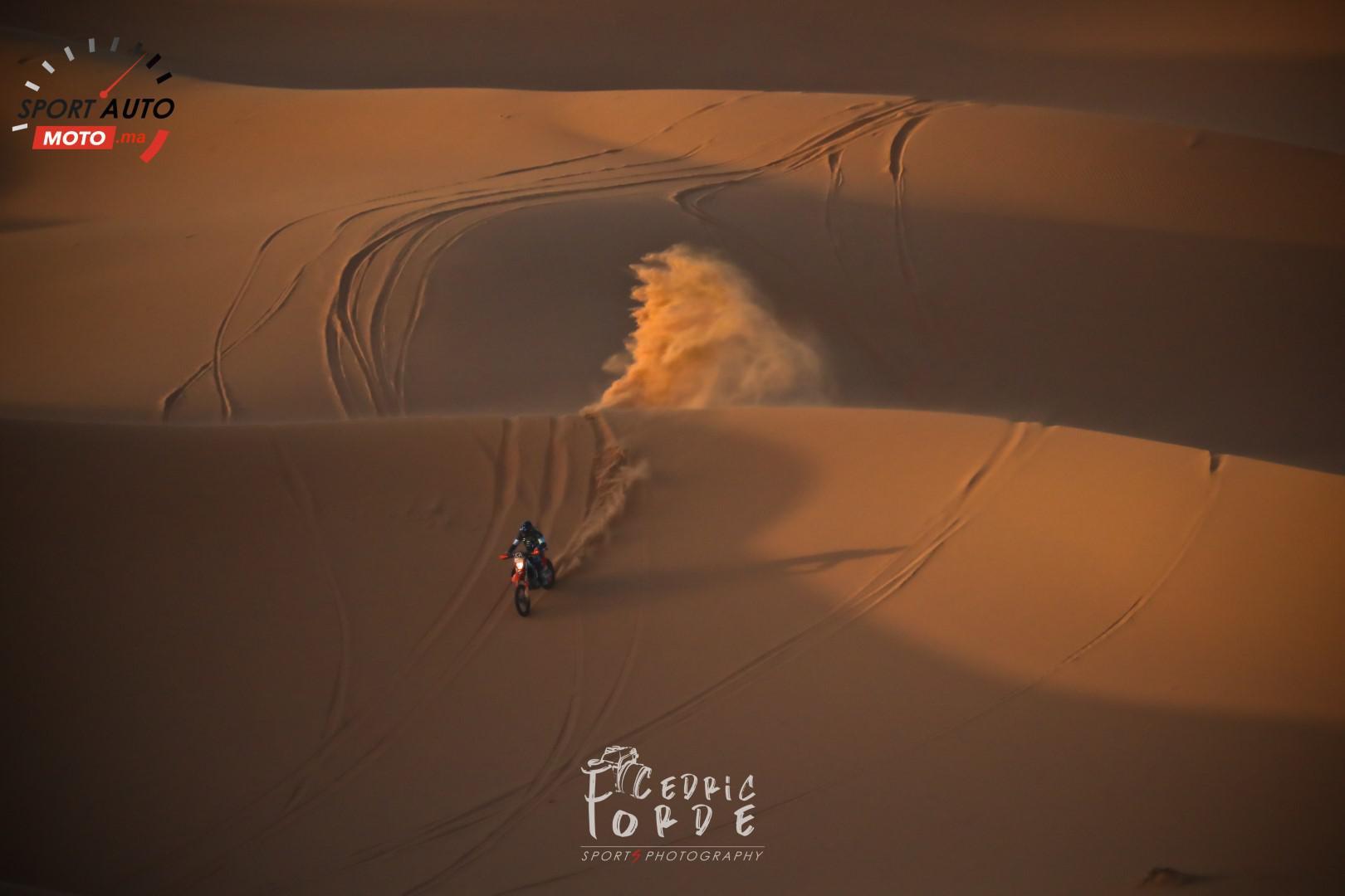 hearts-of-morocco-2018-cherednikov-et-engel-vainqueurs-sur-les-dunes-898-4.jpg