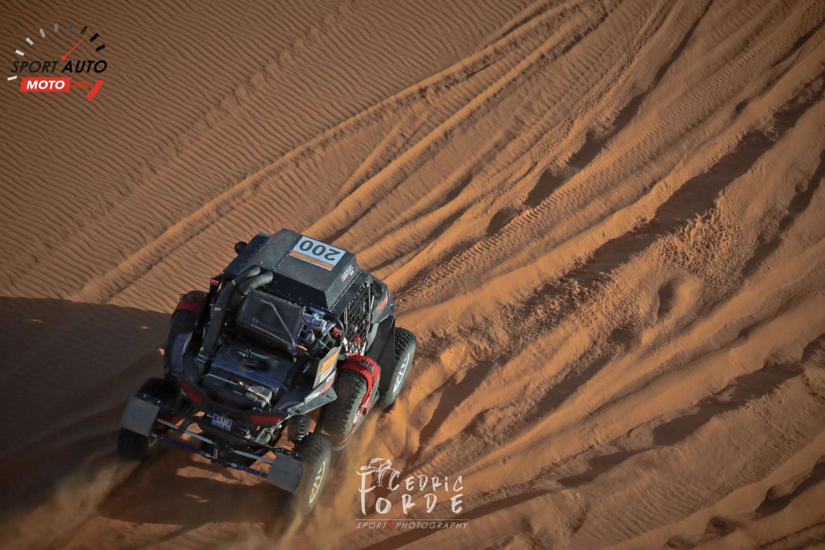 hearts-of-morocco-2018-cherednikov-et-engel-vainqueurs-sur-les-dunes-898-7.jpg