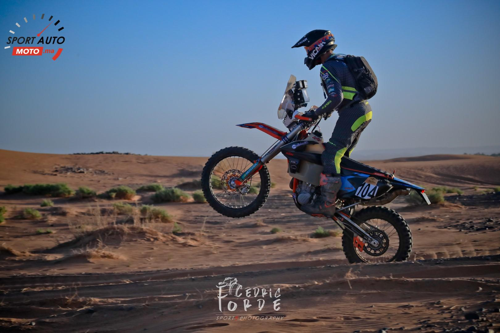 hearts-of-morocco-2018-lafay-et-svitko-leader-du-rallye-892-3.jpg