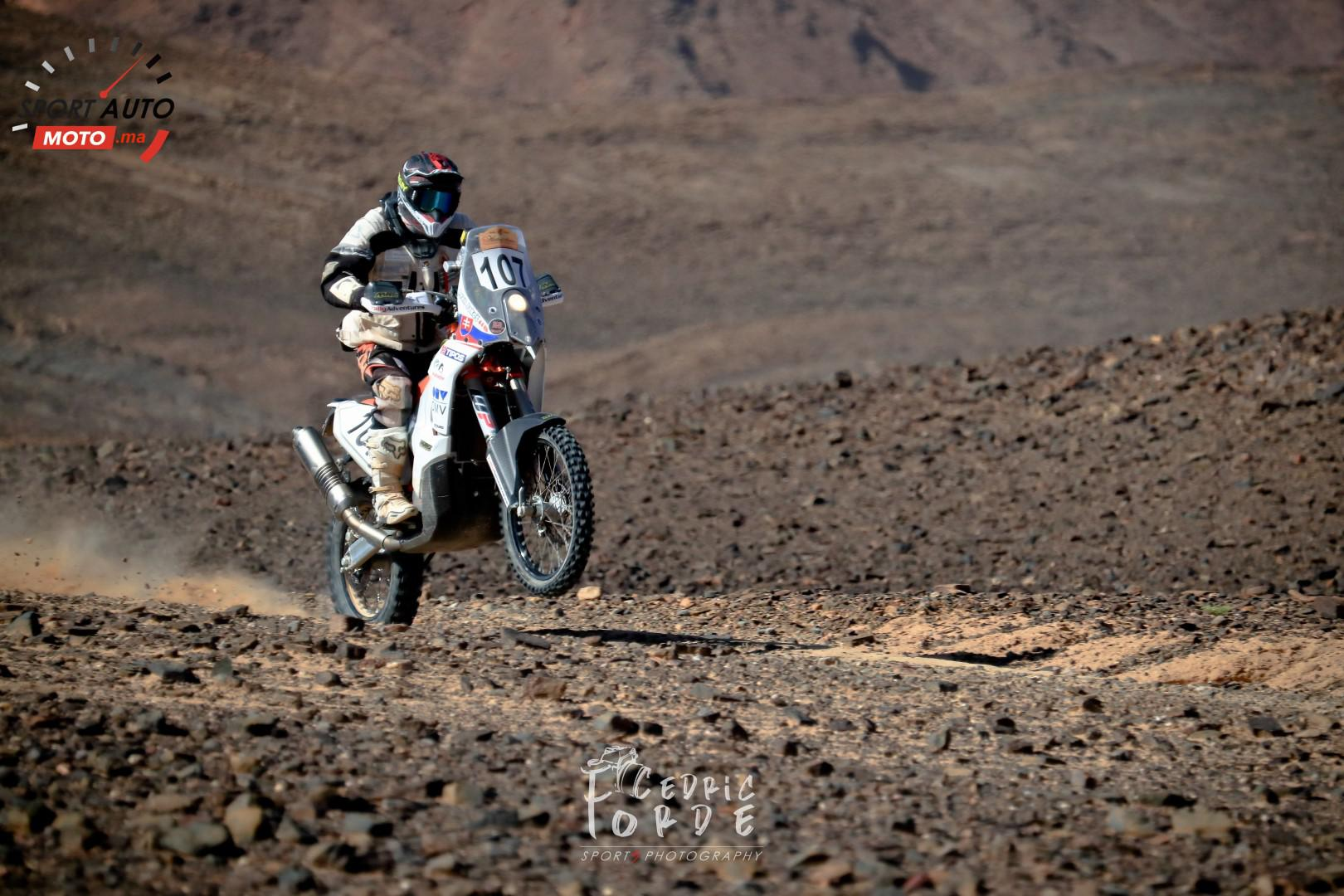 hearts-of-morocco-2018-zapletal-et-pedrero-remporte-le-rallye-899-1.jpg