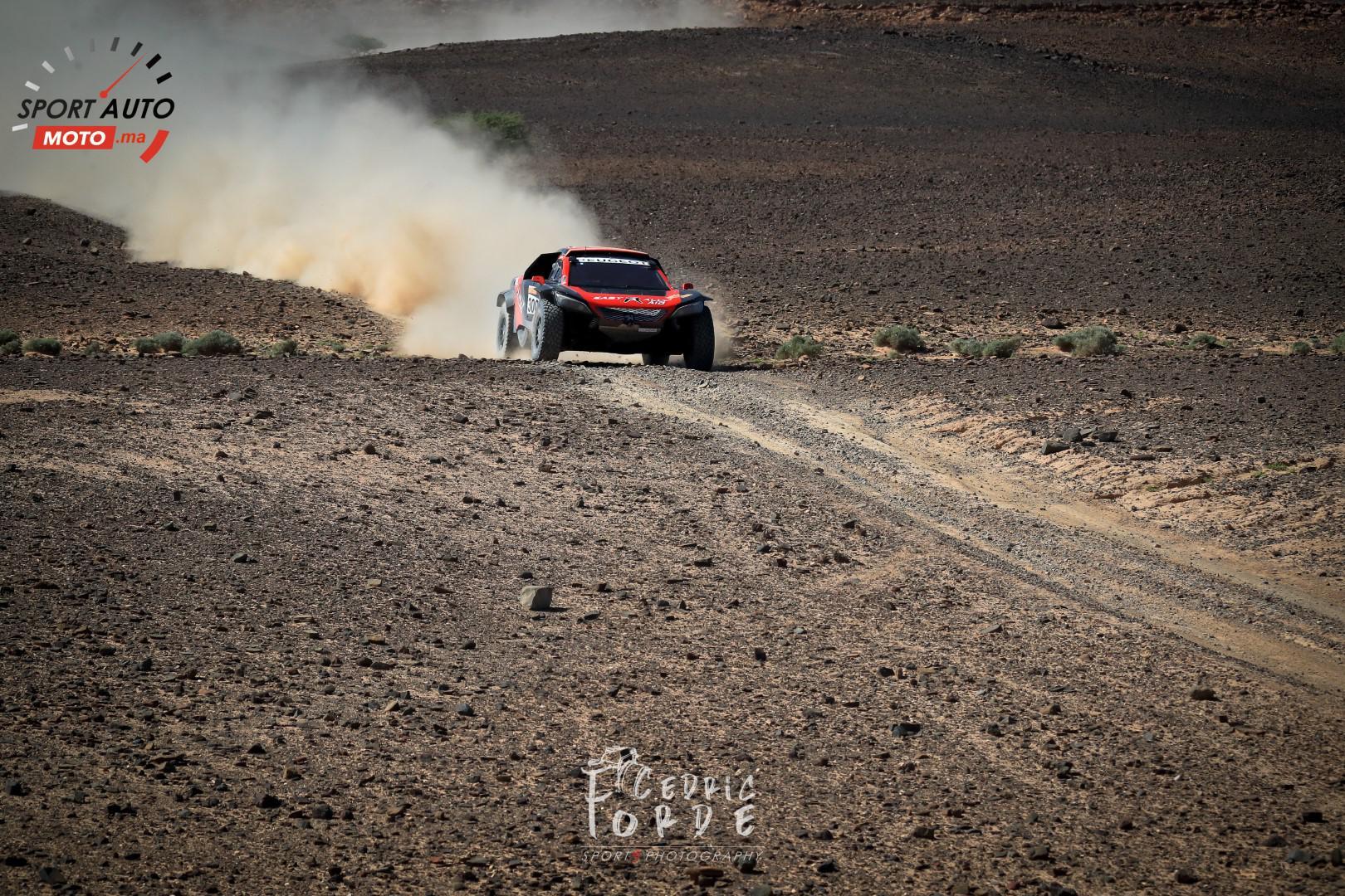 hearts-of-morocco-2018-zapletal-et-pedrero-remporte-le-rallye-899-4.jpg