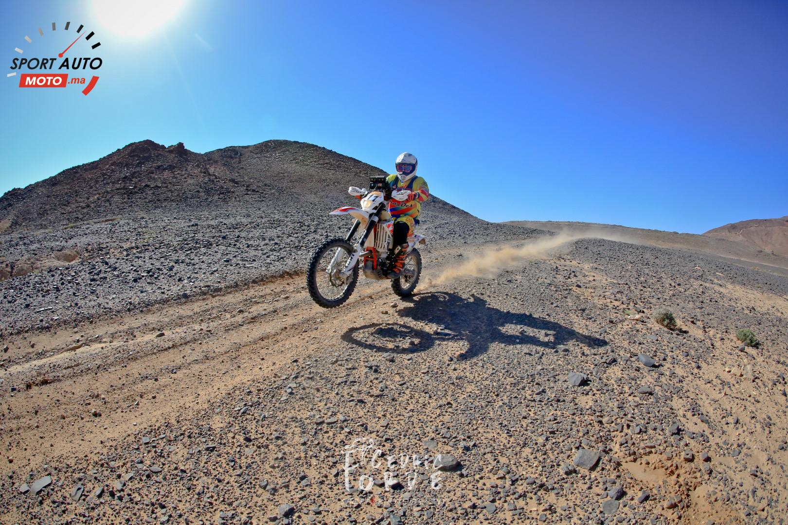 hearts-of-morocco-2018-zapletal-et-pedrero-remporte-le-rallye-899-5.jpg