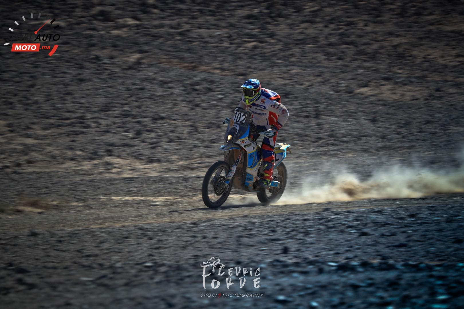 hearts-of-morocco-2018-zapletal-et-svitko-vainqueur-du-jour-895-1.jpg