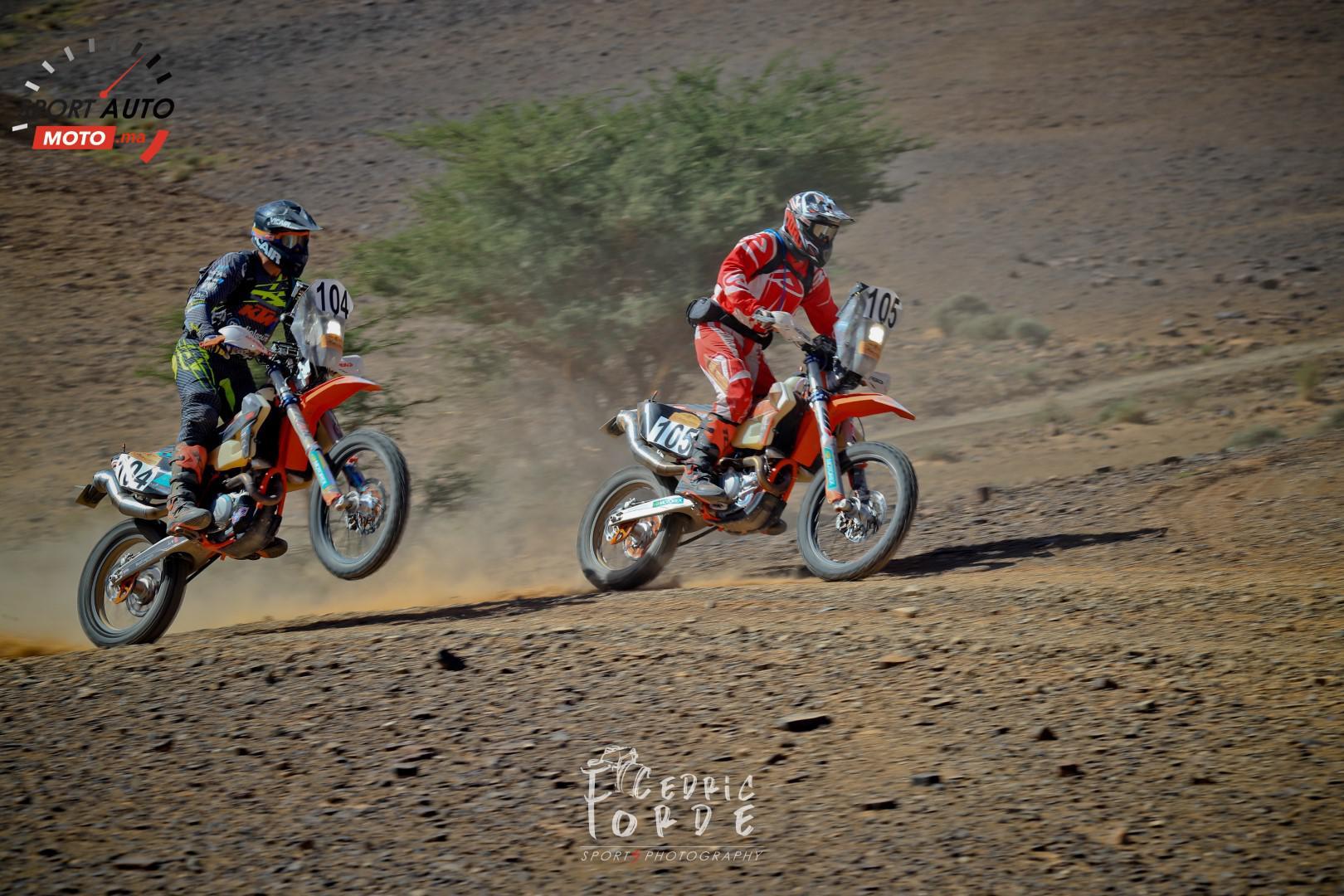 hearts-of-morocco-2018-zapletal-et-svitko-vainqueur-du-jour-895-6.jpg