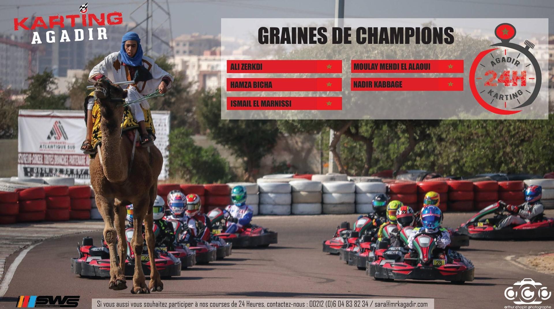 24h-karting-d-agadir-manche-1-915-6.jpg