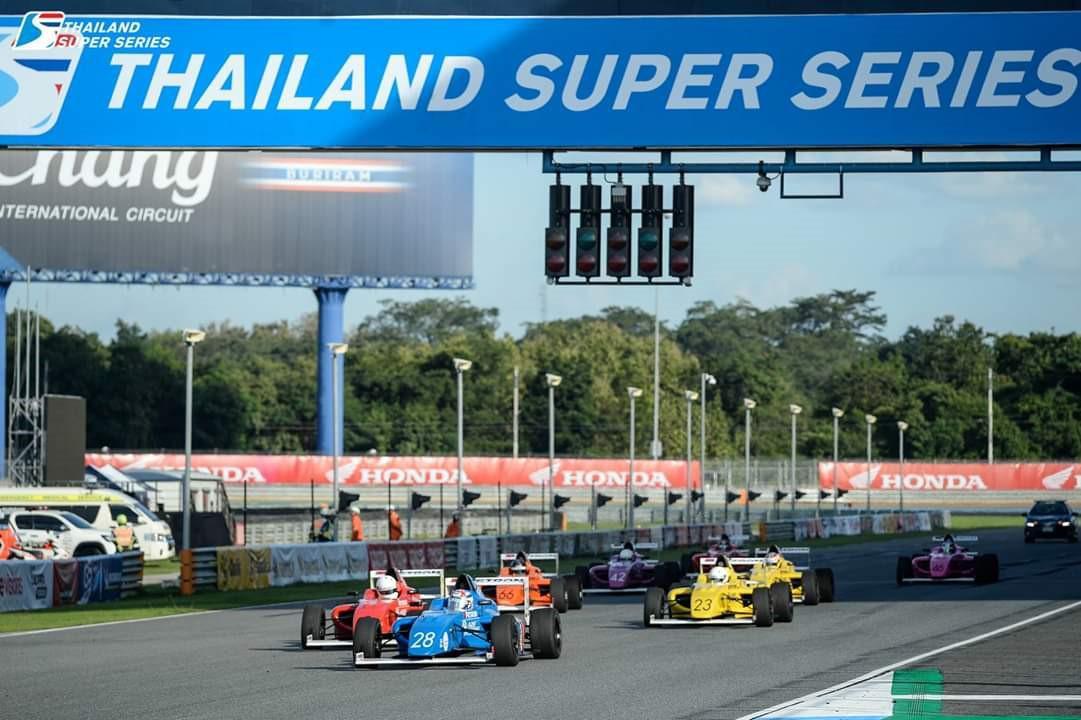 alessandro-ghiretti-au-thailande-manches-5-et-6-5-victoires-sur-6-courses-913-1.jpg