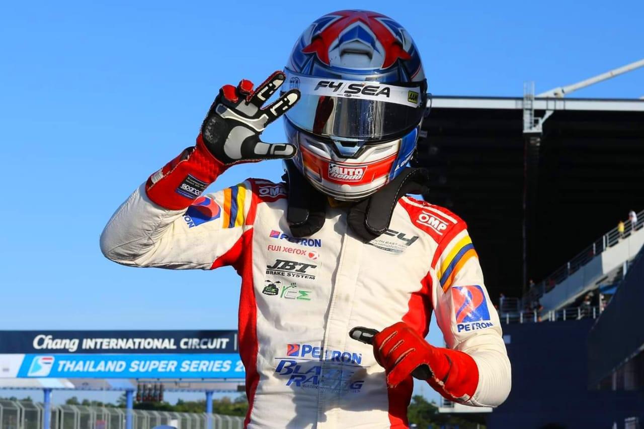 alessandro-ghiretti-au-thailande-manches-5-et-6-5-victoires-sur-6-courses-913-3.jpg