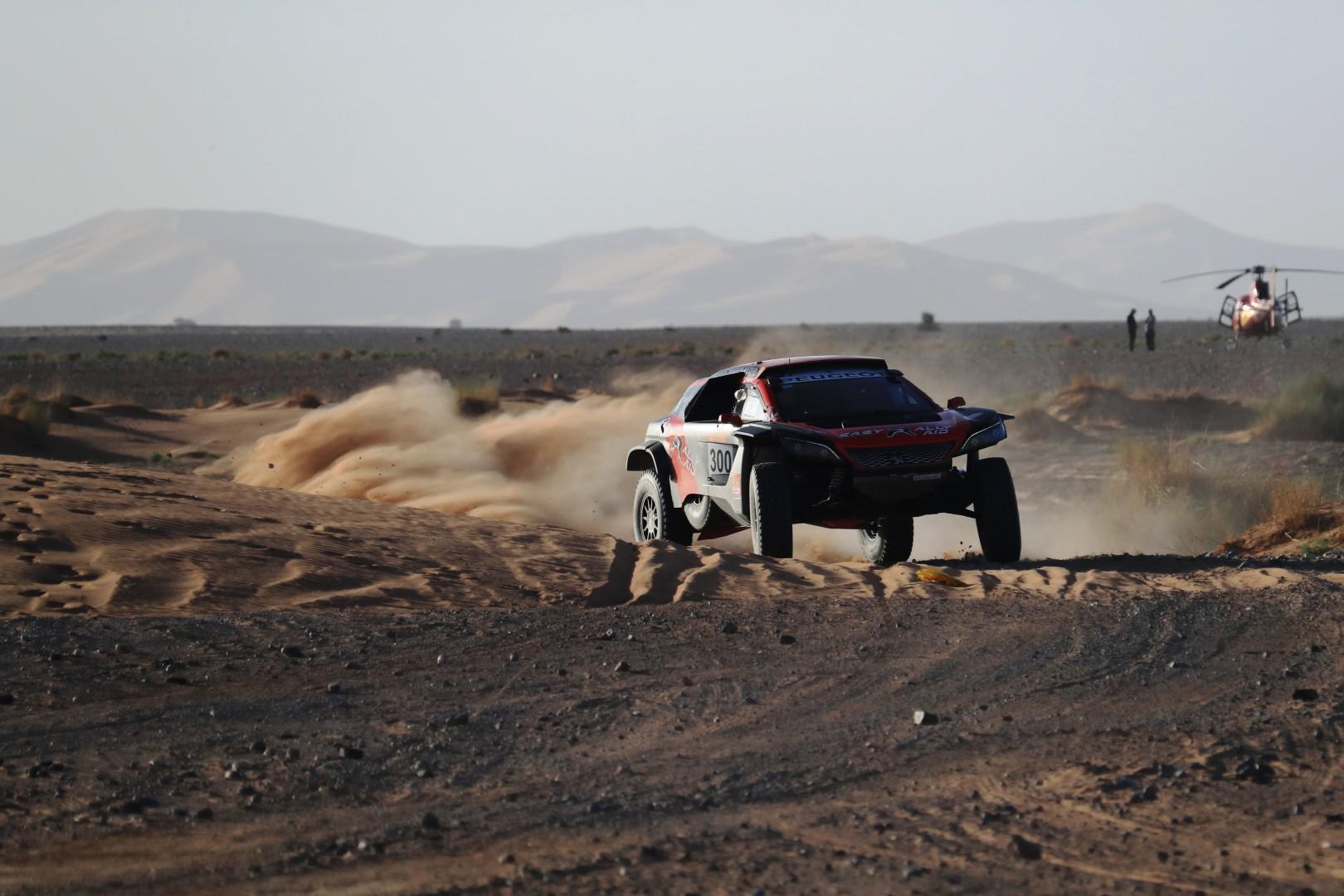 dakar-2019-jean-pascal-besson-affronte-le-desert-du-perou-922-3.jpg
