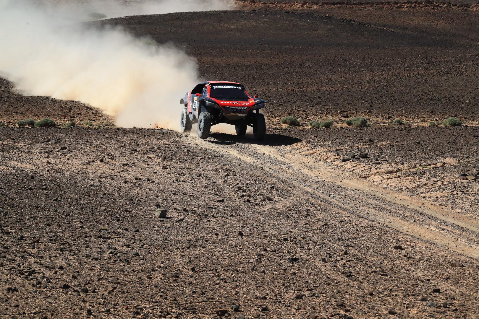 dakar-2019-jean-pascal-besson-affronte-le-desert-du-perou-922-6.jpg