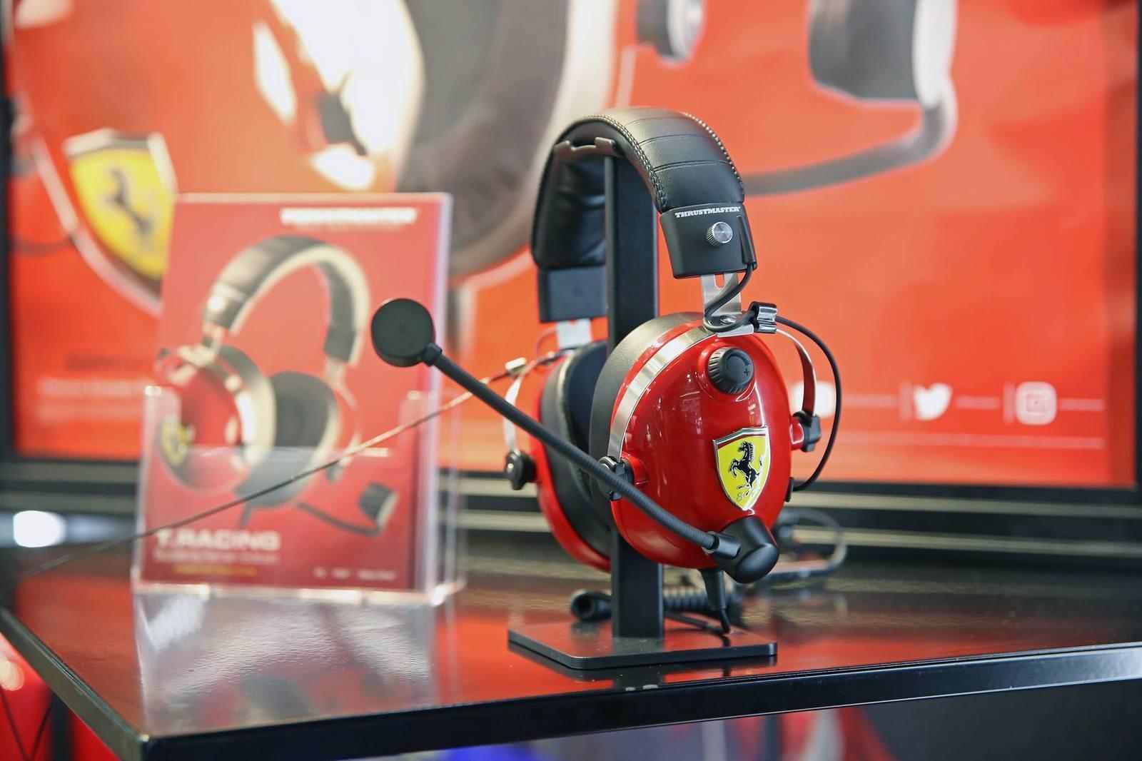 lancement-officiel-du-t-racing-le-casque-nouvelle-generation-de-chez-thrustmaster-924-1.jpg