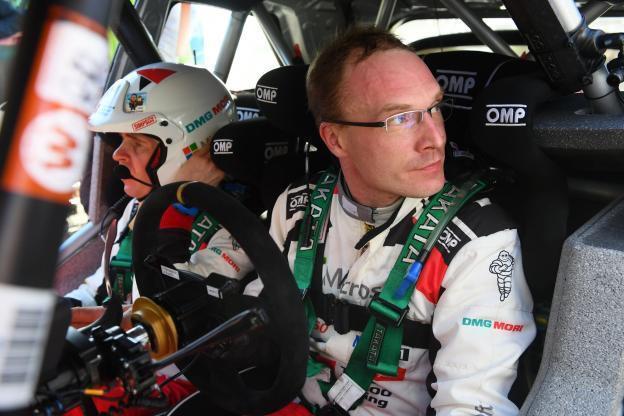 rallye-d-australie-2018-ogier-champion-du-monde-latvala-vainqueur-917-1.jpg