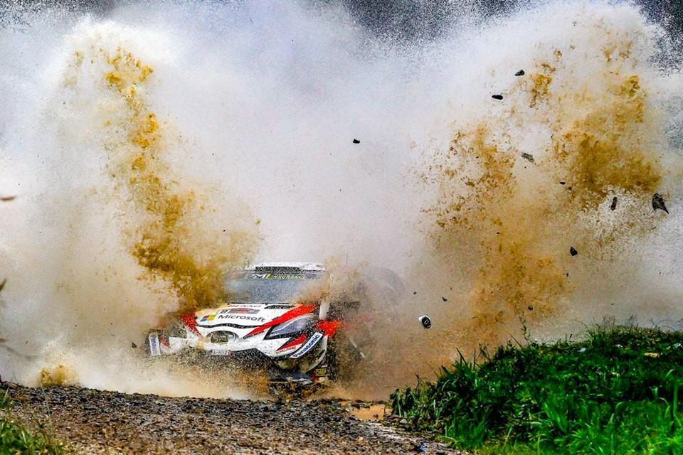 rallye-d-australie-2018-ogier-champion-du-monde-latvala-vainqueur-917-2.jpg