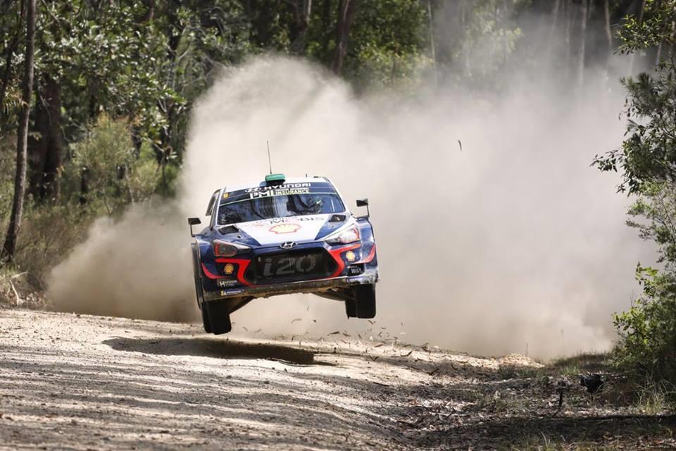 rallye-d-australie-2018-ogier-champion-du-monde-latvala-vainqueur-917-3.jpg