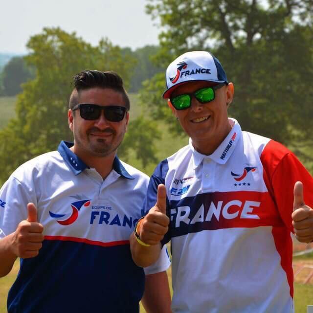 stage-de-pilotage-moto-par-l-entraineur-de-l-equipe-de-france-925-3.jpg