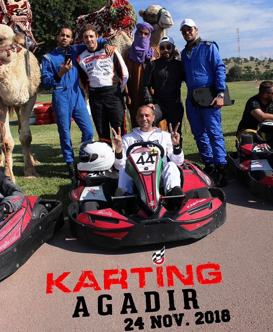 l-experience-des-24-heures-d-endurance-karting-d-agadir-927-1.jpg