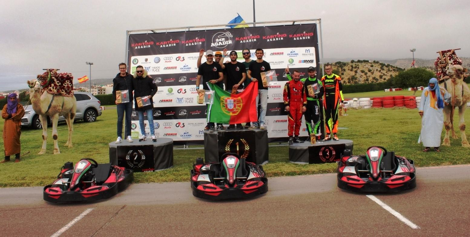 l-experience-des-24-heures-d-endurance-karting-d-agadir-927-11.jpg