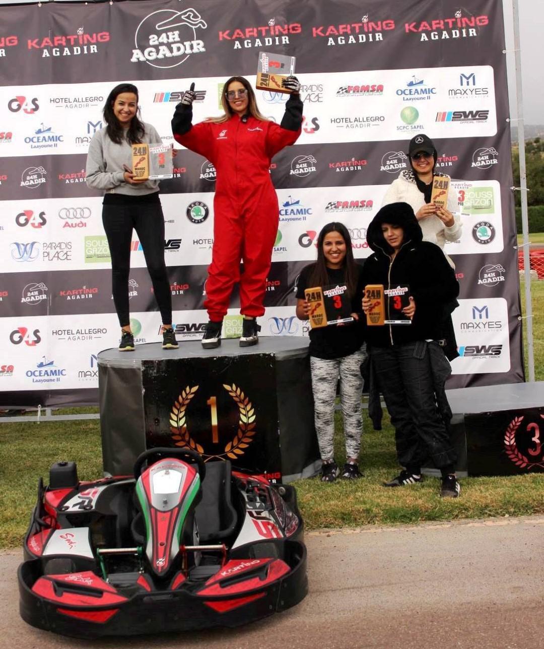 l-experience-des-24-heures-d-endurance-karting-d-agadir-927-13.jpg