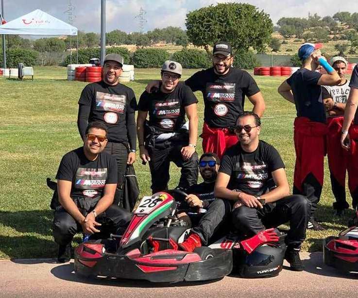 l-experience-des-24-heures-d-endurance-karting-d-agadir-927-2.jpg