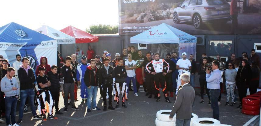 l-experience-des-24-heures-d-endurance-karting-d-agadir-927-3.jpg